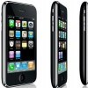 Vand Iphone 3Gs de 32 GB black