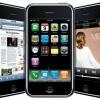Vand Iphone 3G URGENT!!!!