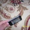Vand sau schimb iphone 4g 32KB