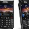 Vand blackberry 9780 black in stare impecabila,pachet complet - 549 ron WWW.PhoneOffice.ro
