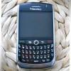 Vand BlackBerry Curve 8900