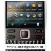 Primul telefon cu 4 cartele online ipro i4s