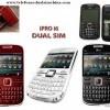Dual sim ipro i6 nou ieftin garantie