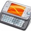 PDA ETEN GLOFIISH M700