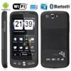 Vand telefon FG8 DUAL SIM (replica HTC desire)