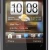Vand HTC tocuh2