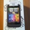 VAND HTC WILDFIRE S SIGILAT