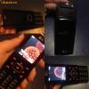 Vand telefon LG KG800 Chocolate NOU