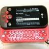LG KS360-Pret bun