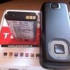 Nokia T2i dual sim sigilate! Baterie 1800mAh