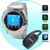 Mobile Phone Watch Phone