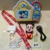 Vand telefon pentru copii Mickey Mouse , Dual Sim *NOU*
