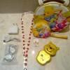Vand telefon pentru copii Winnie The Pooh dual-sim *NOU*