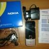 Vand Nokia 2730