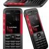 Nokia 5130 nokia 5130 xpressmusic