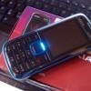Vand Nokia 5130c-2 XM