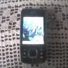 Vand Nokia 6210 Navigator