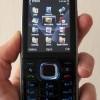 Vand Nokia 6220 navigator impecabil