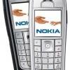 Vand Nokia 6230i nou