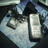 Nokia 6233 stare buna