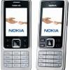 Nokia, 6300