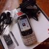 Nokia 6303 Classic Nota 9