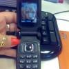 Vand Nokia 6085 -Nokia N 73
