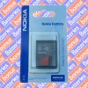 Acumulator Baterie Nokia 5000 7373 7500 BL-4B Originala Sigilata