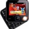 Vand Nokia 7705 Twist , Dual Sim
