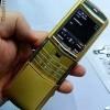 Replica 1SIM Nokia 8910 GOLD