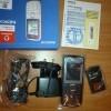 Vand Nokia C1-01
