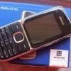 Nokia c2-01 nefolosit de vanzare