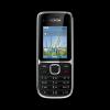Vand Nokia C2-01 !