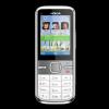 Nokia, C5 5MP