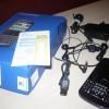 Nokia E5 Amethyst ca nou + bonus