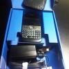 Nokia e5 impecabil, 74 de ore vb