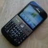 Vand Telefon Nokia E5 negru Vodafone