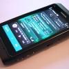 Smartphone NOKIA N8, stare impecabila