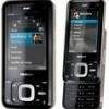 Nokia N81 de vanzare