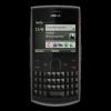 Vand Nokia X2-01 Sigilate Necodate