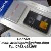 Acumulator Baterie Nokia 5228 5230 5233 5800 C3 N900 X6 Original Nou Originala Noua BL-5J