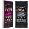 Vand Nokia X6 , Dual Sim *NOU*