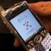 Smartphone xcingular treo 650