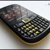 Vand Samsung Corby TXT