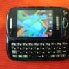 Vand telefon Samsung B3410