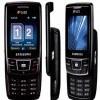 Vand urgent Samsung D880 Dual Sim original