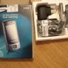 Samsung c 6112 dualsim in garantie