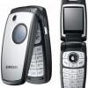 Samsung SGH - E760