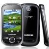 Vand Samsung Galaxy 5 I5500