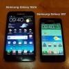Brand New Original Samsung Galaxy Note N7000/ Galaxy S2 16GB(Skype: rehadia.respond)
